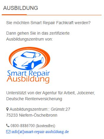 smart-repair-pforzheim